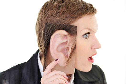 Interesting-Facts-about-the-Human-Ear